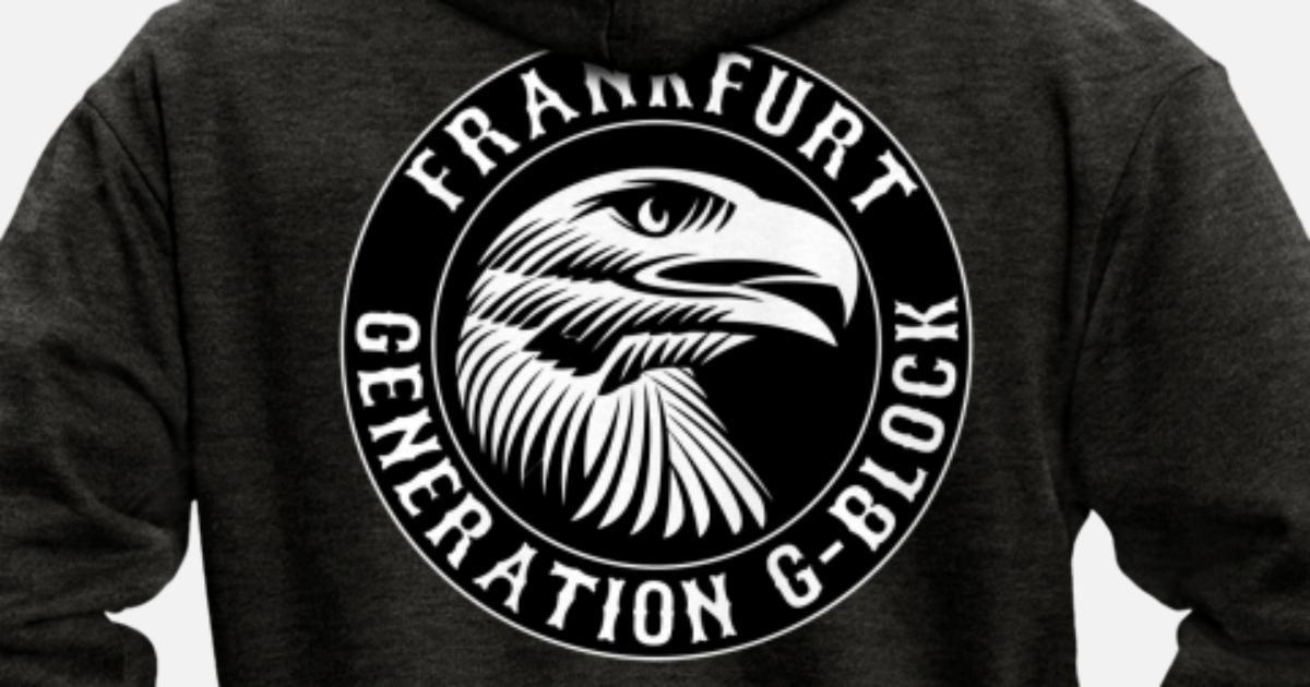 G Block Frankfurt