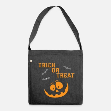 Trick Or Treat Trick or treat Bd9LkZ - Sac bandoulière 100 % recyclé
