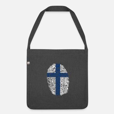 Scandinavië Tassenamp; Rugzakken BestellenSpreadshirt Online FKT1cJl