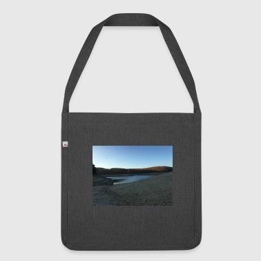 Ordina online accessori con tema lago spreadshirt for Lago accessori