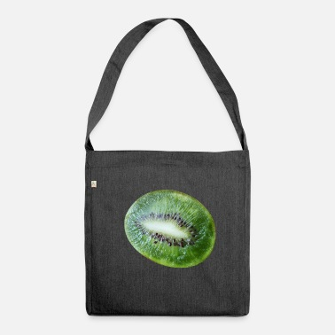 Kiwi KIWI - Shoulder Bag made from recycled material