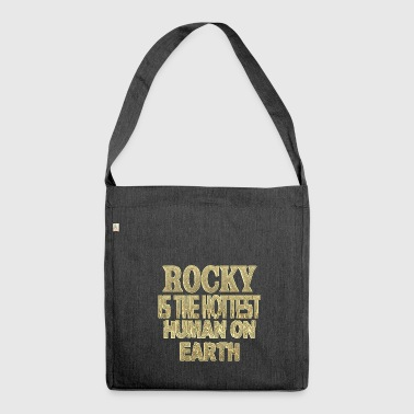 Asap Rocky Rocky - Shoulder Bag made from recycled material