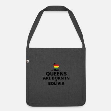 Borse Zaini Online Ordina Con Bolivia Spreadshirt Tema amp; T1z5ztqw