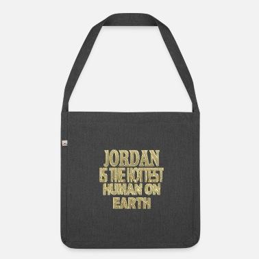 1c1050629da Sacs et sacs à dos Jordanie à commander en ligne