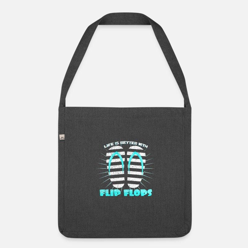1db4378e556b Shop Flip Flops Shoulder bags online