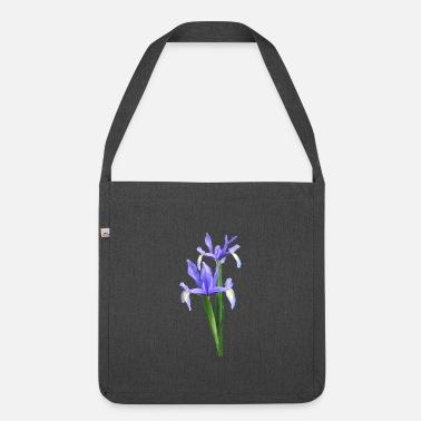 Tulipes Dahlia Tournesol De Orchidées Fleurs Casquette Ger Lys qGUVSzMp