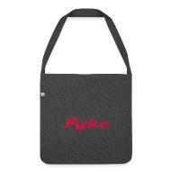 fake väskor online