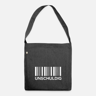Innocence INNOCENT - Shoulder Bag recycled