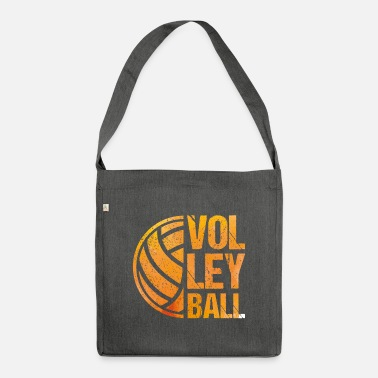Beställ Volley Väskor & ryggsäckar online   Spreadshirt