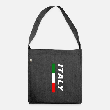 Italy Italy / Italy - Shoulder Bag recycled