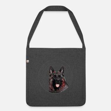 Beställ Schäfer Väskor & ryggsäckar online | Spreadshirt
