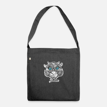 c71478f84412 Shop Steampunk Shoulder Bags online | Spreadshirt