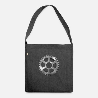 Gear GEAR GEAR - Shoulder Bag recycled