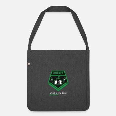 Beställ Rollspel Väskor & ryggsäckar online | Spreadshirt