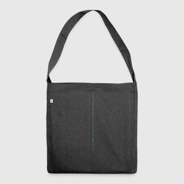 immenso_eterno_amore_spreadshirt_02-gif - Borsa in materiale riciclato