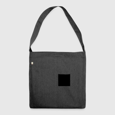 pocket12 - Shoulder Bag made from recycled material