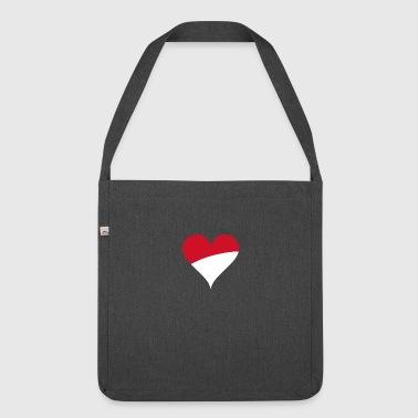 polen tassen rugzakken online bestellen spreadshirt. Black Bedroom Furniture Sets. Home Design Ideas
