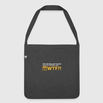 suchbegriff 39 slang 39 taschen rucks cke online bestellen spreadshirt. Black Bedroom Furniture Sets. Home Design Ideas