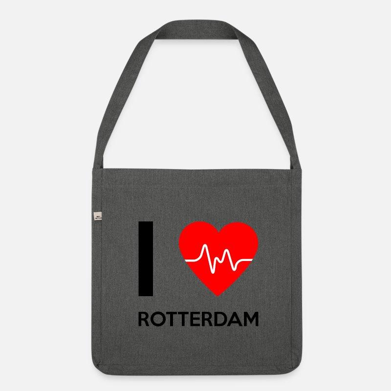 4ad7660b353 Rotterdam Tassen & rugzakken online bestellen   Spreadshirt