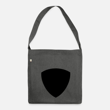 Shape CLEAN SHAPES SHAPES - Sac bandoulière 100 % recyclé