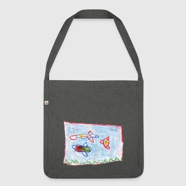 suchbegriff 39 aquarium 39 taschen rucks cke online bestellen spreadshirt. Black Bedroom Furniture Sets. Home Design Ideas