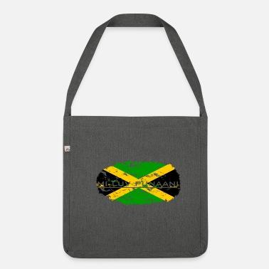 Jamaicanske sort fisse pics