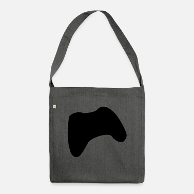 Controller Controller - Shoulder Bag recycled