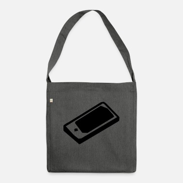 Smartphone Smartphone - Shoulder Bag recycled