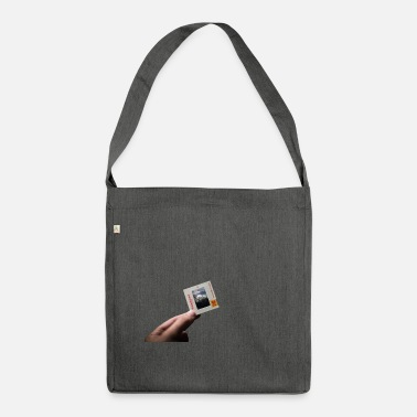 Image image - Shoulder Bag recycled