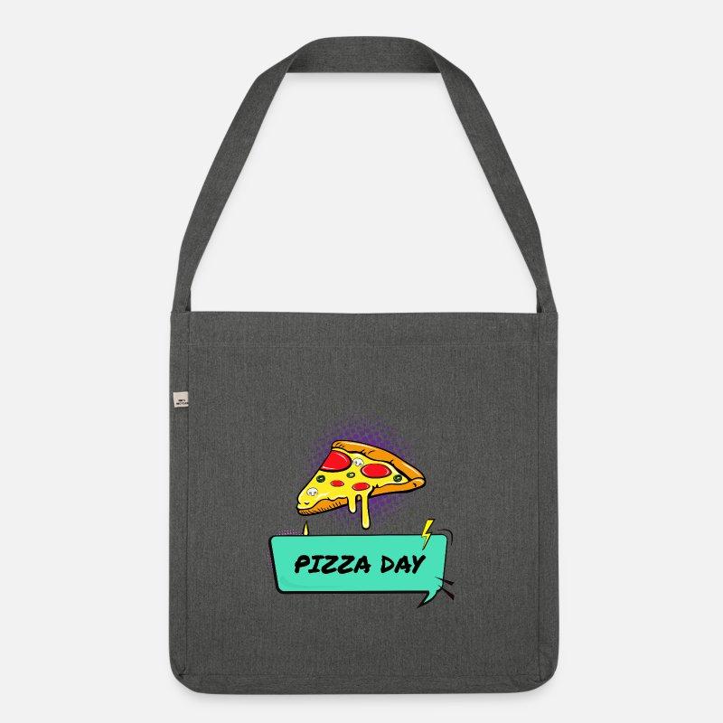 Rucksäcke BestellenSpreadshirt Taschenamp; Online Online Suchbegriff'pizza' Rucksäcke Taschenamp; Suchbegriff'pizza' SUzGpqMV
