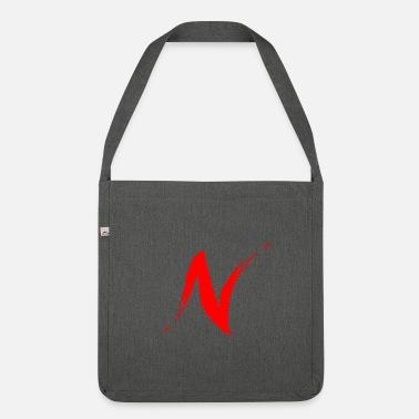 Torby I Plecaki Z Motywem Początkowa Litera Zamów Online