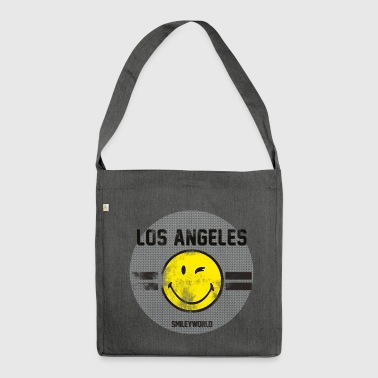 Suchbegriff 39 los angeles 39 accessoires online bestellen for Recycled building materials los angeles