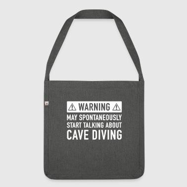 sacs et sacs dos diving commander en ligne spreadshirt. Black Bedroom Furniture Sets. Home Design Ideas