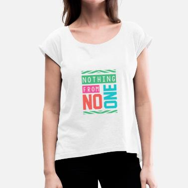 Shop Tumblr Quotes T Shirts Online Spreadshirt