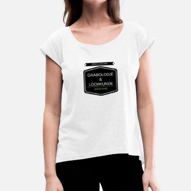 Suchbegriff Abschluss Sprüche Lustig T Shirts Online Bestellen