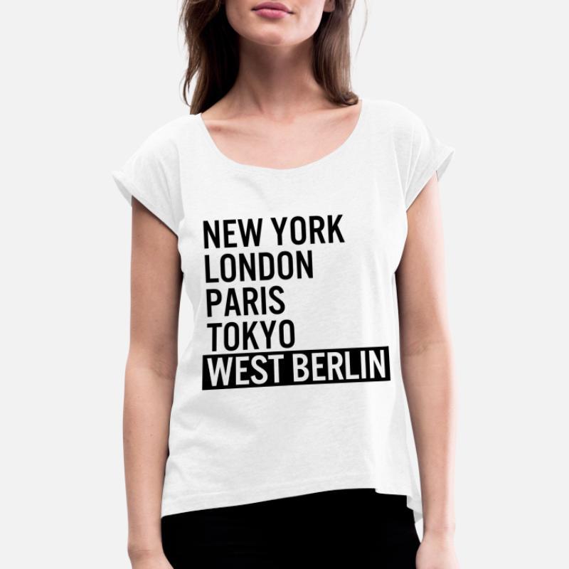 Paris London Tokyo OLCHING Farbe: schwarz Jutebeutel Tasche New York