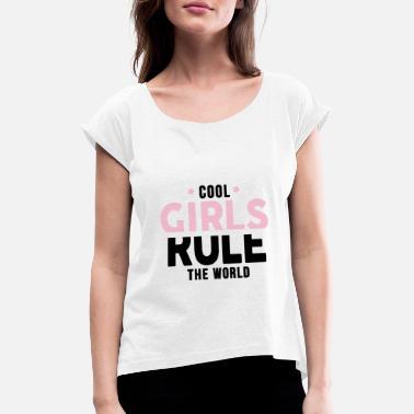 Suchbegriff Coole Für Mädchen T Shirts Online Bestellen Spreadshirt