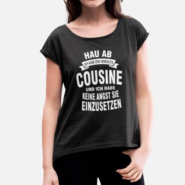 Suchbegriff Cousinen Geschenke Online Bestellen Spreadshirt