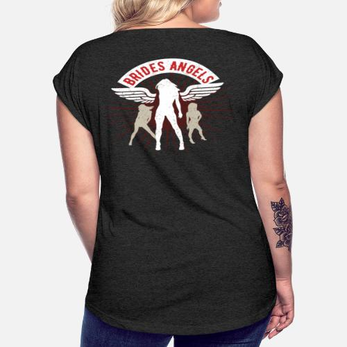 new product 3beb2 44906 jga-shirt-brides-angels-rockig-damen-frauen-t-shirt-mit-gerollten-aermeln.jpg