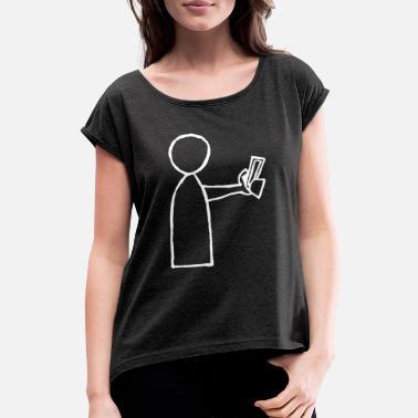 Bestill Outlet T skjorter på nett | Spreadshirt