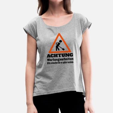 Suchbegriff Bauarbeiter Sprüche T Shirts Online Bestellen