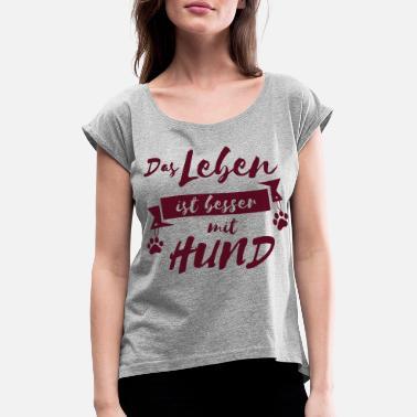 Suchbegriff   Schöner  T-Shirts online bestellen   Spreadshirt 577c6969d9
