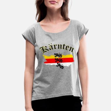 5ea682c6a2 Suchbegriff: 'Kärnten' T-Shirts online bestellen | Spreadshirt