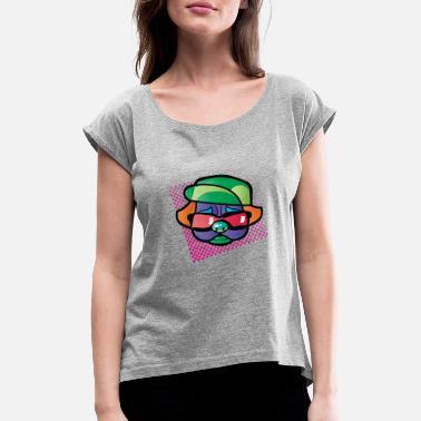 Pedir Sol CamisetasSpreadshirt En Línea Animado qSUzGMVp