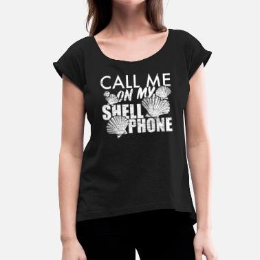 Suchbegriff Lustige Sprüche Handy T Shirts Online Bestellen