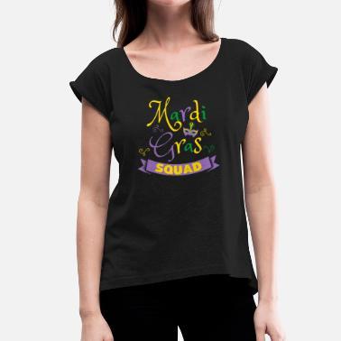 Suchbegriff Karneval Sprüche T Shirts Online Bestellen Spreadshirt