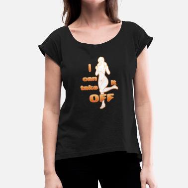 suchbegriff 39 ausziehen 39 t shirts online bestellen spreadshirt. Black Bedroom Furniture Sets. Home Design Ideas