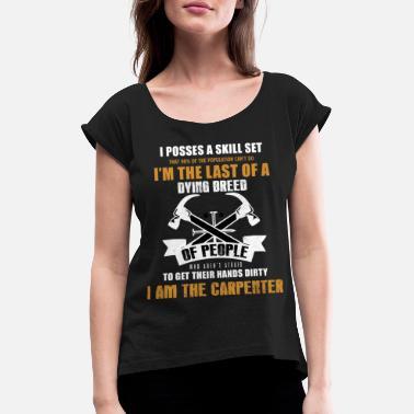 T Timmerman T Online Timmerman Online BestellenSpreadshirt Shirts T Timmerman Shirts BestellenSpreadshirt Nnw8OPZ0kX