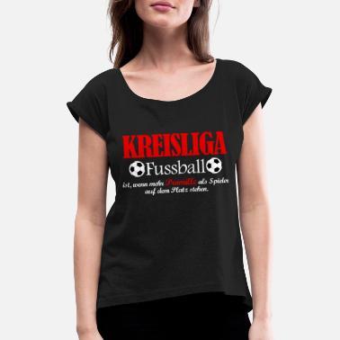 Suchbegriff Lustige Fussball Spruche T Shirts Online