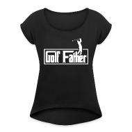 Vatertagsgeschenk golf